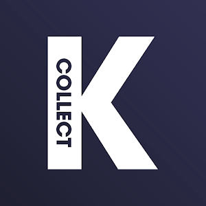 Icon: K-Collect
