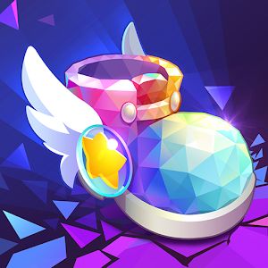 Icon: WIND runner: Re