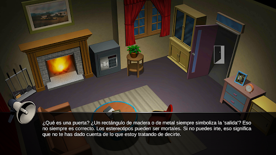 Screenshot 1: 13 salas de puzzle: escape game