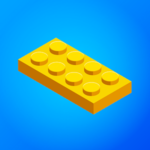 Icon: Constructor 3D