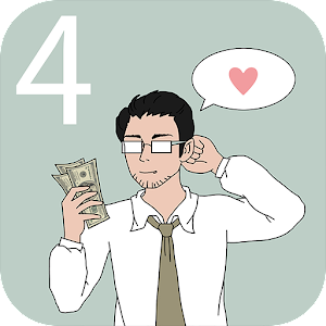 Icon: Finding Wife's Egg Money 4