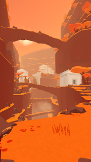 Screenshot 1: Faraway 4: Ancient Escape