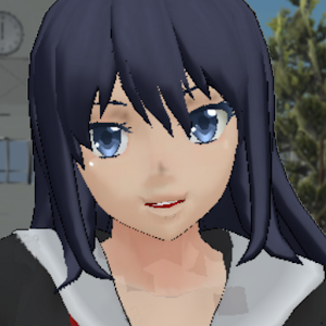 Icon: School Girls Simulator