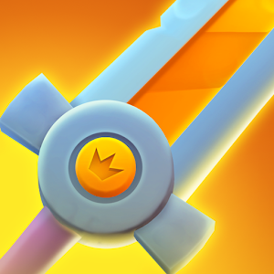 Icon: Nonstop Knight 2 - Action RPG | Global