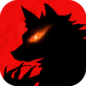 Icon: Werewolves of Millers Hollow
