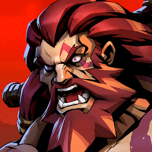 Icon: Grimguard Tactics: End of Legends