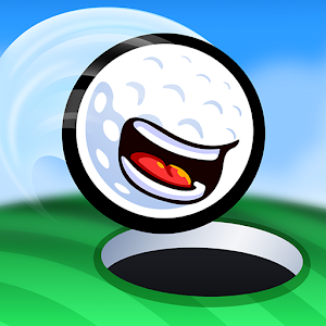 Icon: Golf Blitz