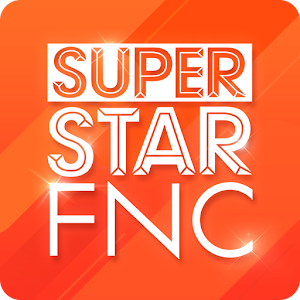 Icon: SuperStar FNC