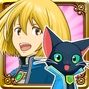 Icon: Quiz RPG: World of Mystic Wiz | Traditional Chinese