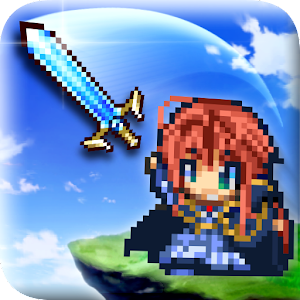 Icon: Throwing Weapon RPG 2