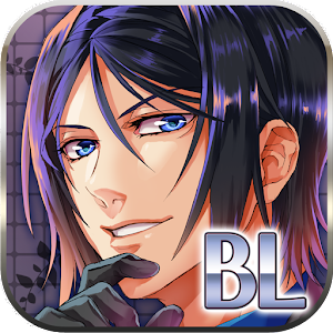 Icon: BL Gangster