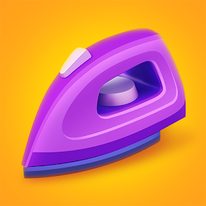 Icon: Perfect Ironing