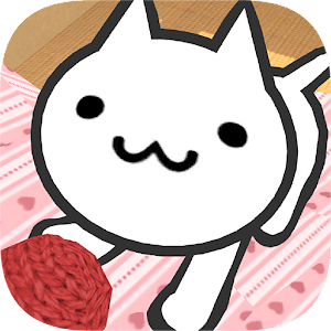 Icon: Mio's Kitty - Neko Story -