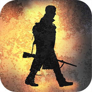 Icon: Trial By Survival