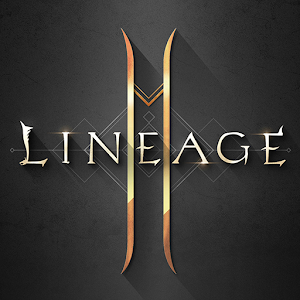 Icon: Lineage 2M | Japanese