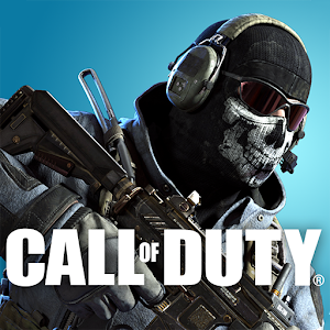 Icon: Call of Duty: Mobile | โกลบอล