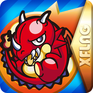 Icon: Monster Strike | Anglais