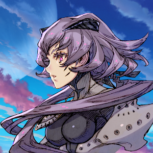 Icon: Terra Battle