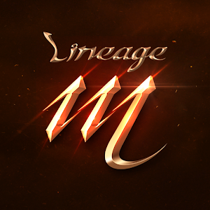 Icon: Lineage M | Korean
