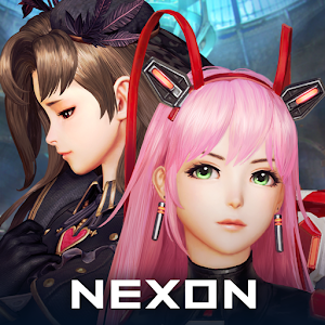 Icon: OVERHIT | Japanese