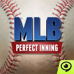 Icon: MLB Perfect Inning