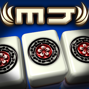 Icon: Net Mahjong Mobile