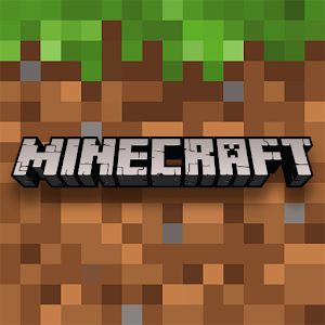Icon: Minecraft | Global