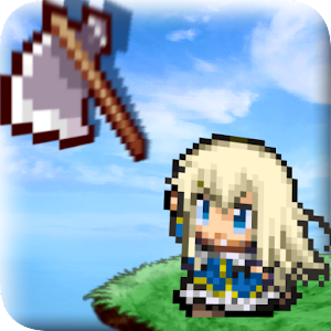 Icon: Throwing Weapon RPG
