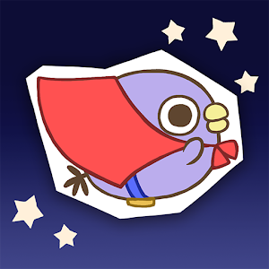 Icon: Lazy Bird Boneless Chicken Adventure