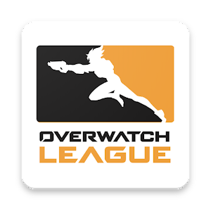 Icon: Overwatch League