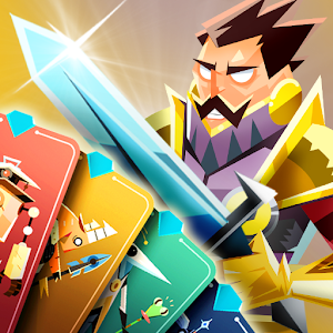 Icon: Stormbound: Kingdom Wars