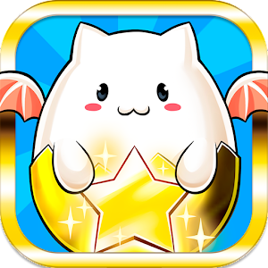 Icon: Puzzle & Dragons User's Guide