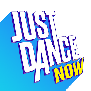 Icon: Just Dance Now