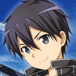 Icon: Sword Art Online: Integral Factor | Global