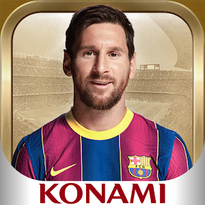 Icon: World Soccer Collection S
