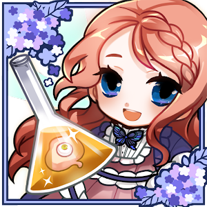 Icon: Fanken Girl Maker