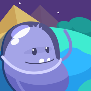 Icon: Dumb Ways To Die 3 : World Tour