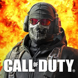 Icon: Call of Duty®: Mobile   グローバル版