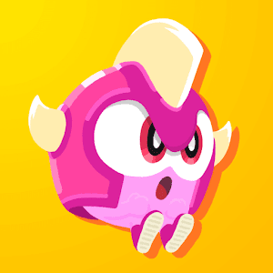 Icon: METBOY!