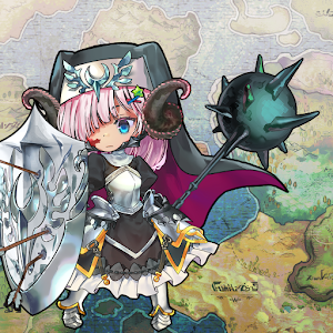 Icon: Lord of Dungeons 國際版