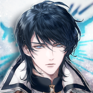 Icon: The Swords of First Light:Romance you choose