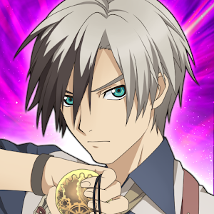Icon: Tales of Asteria