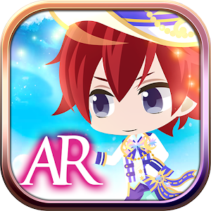 Icon: 100 Sleeping Princes & the Kingdom of Dreams AR