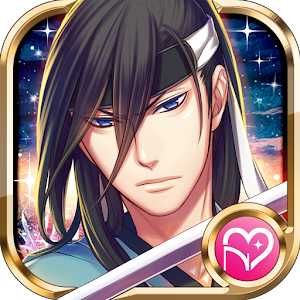Icon: Shinsengumi Romance Game Reboot