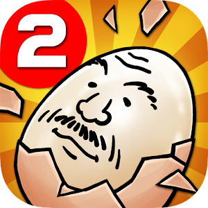 Icon: Boiling OSSAN Eggs! 2
