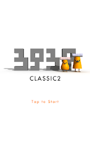 "Screenshot 1: Escape Game ""Mr.3939 Classic2"""