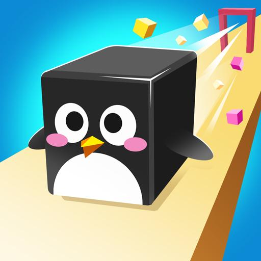 Download Animal Shift 3d Jelly Animals Qooapp Game Store
