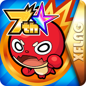 Icon: Monster Strike | Japanese