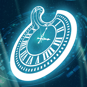 Icon: Timeleap Detective