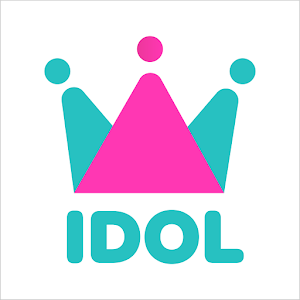 Icon: IDOL CHAMP